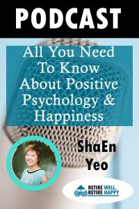 All you need to know about positive psychology & happiness