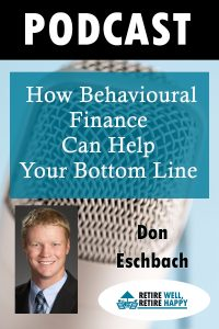 How Behavioural finance can help your bottom line
