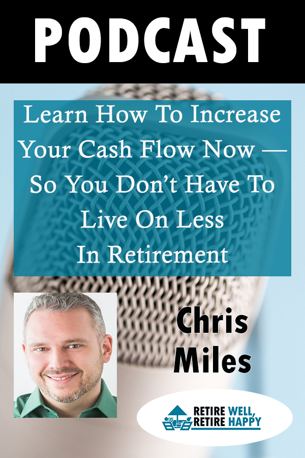 Learn A Different Way To Look At Making Money How It Can Work For You